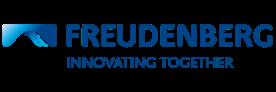 Freudenberg Household Products AB