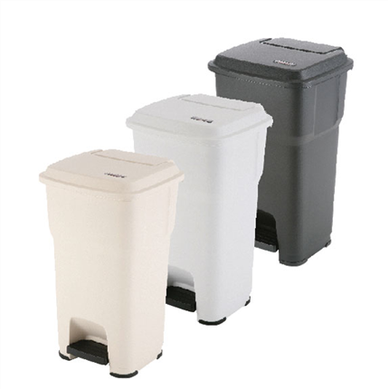 Vileda Avfall och återvinning, Hera