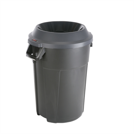 Vileda Avfall och återvinning, Titan