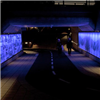 Hammerglass GC-Tunnel, Lomma