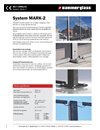 Hammerglass System Mark-2