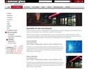 SafeCoat Skyddsfilm på webbplats