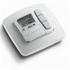 Becker timer för tidsautomatik TimeControl TC511