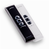 1-kanals fjärrkontroll EasyControl EC5401B