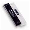 Radiostyrda styrsystem EasyControl EC5401B