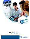 KNX/SMI rörmotorer för jalusier och solskydd