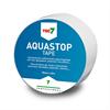 Tec7 Aquastop Tape armeringstejp