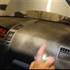 Tec7 Multiclean rengöringsmedel för bilinredning