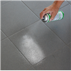 Tec7 Multiclean rengöringsmedel för keramiska plattor