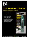 101 Fogborttagare