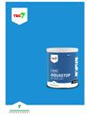 Aquastop Liquid