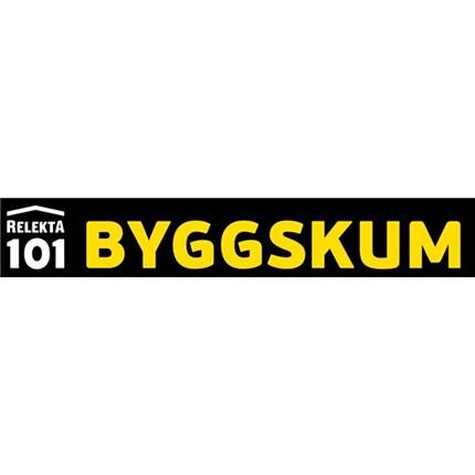 101 Byggskum