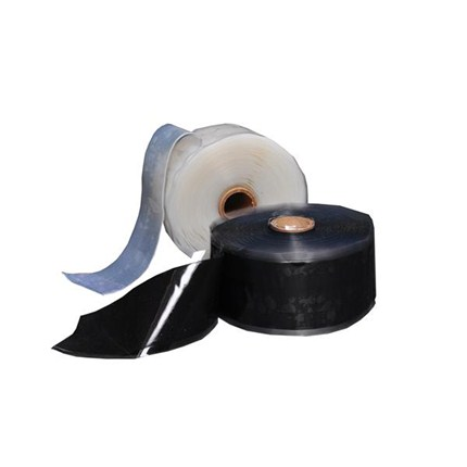 101 Repair Tape HD