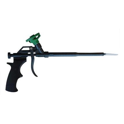 Pur Gun PU-skumpistol
