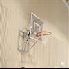 Woodsafe Pro Ply, Gymnastikhall Hegg skole, Norge