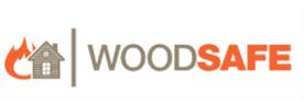 Woodsafe