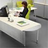 Cadiform kontorsmöbler, Matrix lärarbord