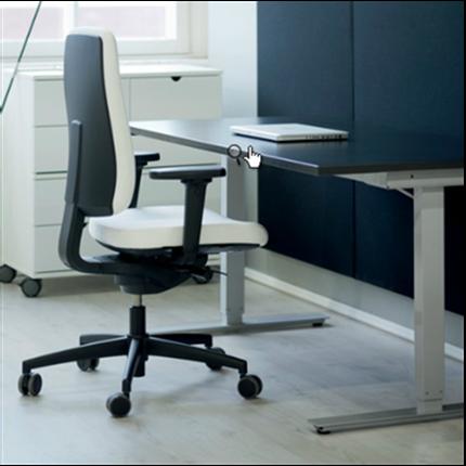 Cadiform kontorsmöbler