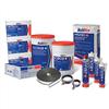 Nullifire brandskyddande produkter