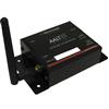 Aalto Control fjärrövervakning tst5103