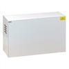 Batteribox tk2300