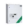 Centrala batterisystem tkt6616cfp