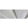 ESCAP Nödljusarmaturer med kondensatordrift Miljöbild