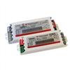 Externa moduler till centrala batterisystem