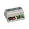 Intelligent controllers tst8801