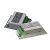 Lokal controllers för centrala batterisystem