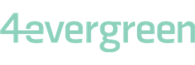 Evergreen Solutions, AB