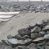 HASOPOR Skumglas vid vägbyggnad