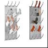 Mistral stöveltork med plats för tio par
