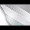 ESYLUX Corridor-serien närvaro- och rörelsedetektorer
