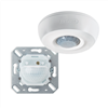 ESYLUX Basic-serien närvaro- och rörelsedetektorer