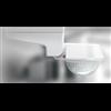 ESYLUX Defensor väggmonterade rörelsedetektorer