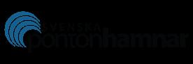 Svenska Pontonhamnar AB