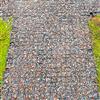 Seduna Turf Armour STA 50 gräsarmeringsplattor