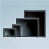 CP29xx-0000 multi-touch manöverpanel