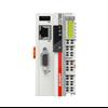 Beckhoff CX7080 inbyggd PC för RS232/RS485