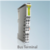 Beckhoff bus terminal
