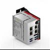 C6017-0010 Industriell PC, kompakt