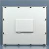 Beckhoff CP29xx-0000 multi-touch manöverpanel