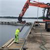 Effektiva Lta System i Sverige AB