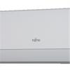 Fujitsu klimataggregat
