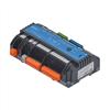 MWA SBC rumsregulator PCD7.LRxx