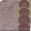 Dahl Betäckningar Furnes Premium logolock