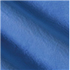 Dahl GeoClean aquatextil, detalj