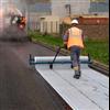 Dahl geotextil för asfaltsarmering