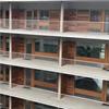 Fönsterspecialisten Balkongfönster
